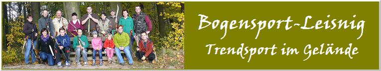 http://bogensport-leisnig.de/wbb2/images/natur_green_logo.png